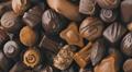 濃縮乳清蛋白 巧克力榛果代糖.純糖即溶乳清