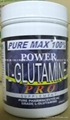 L-glutamine麸胺醯胺1750元(营养谘询)