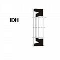 活塞杆(軸)用 IDH型 丁腈