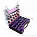 O-Ring kit(NBR/FKM)  1