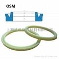 活塞(孔)用OSM型 聚氨酯