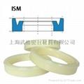活塞杆(軸)用ISM型 聚氨酯