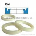 I活塞杆(轴)用IDM型 聚氨
