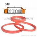 液压防尘SAP型 热塑性聚酯树
