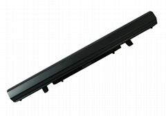 PA5076U-1BRS laptop battery