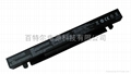 華碩ASUS A41-X550
