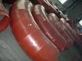 耐磨陶瓷背包弯头 5