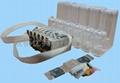 爱普生R230专用喷墨连供系统
