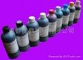愛普生9908打印機連供品質顏