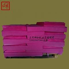 supply color crafts cott