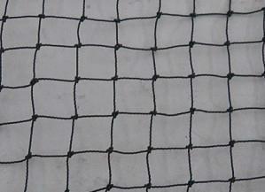 bird nets 1