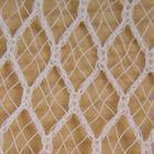 hail nets