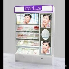 北京眼镜展柜