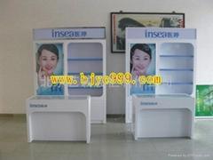 北京化妆品柜台