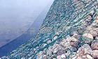 南寧寶譽石籠網