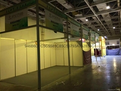 Exhibition Booth Manufacturer China : Aluminum extrusion products diytrade china manufacturers