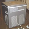 Home Ice maker 2