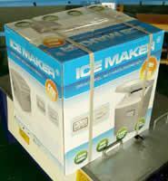 Home Ice maker 3