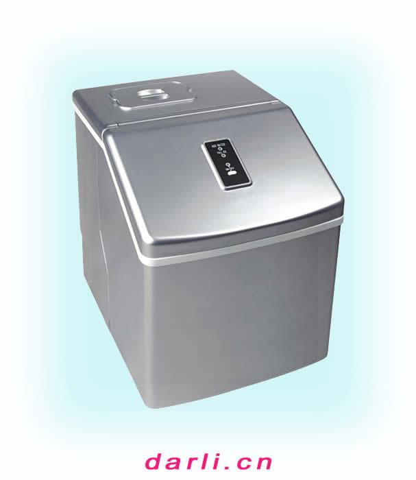 Home Ice maker 4