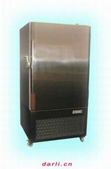 急速冷凍櫃