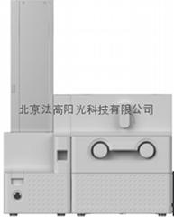 fagoo s70l 高速覆膜机