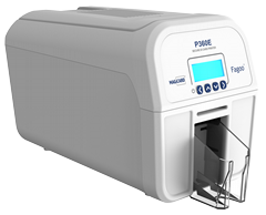 FAGOO P360E防偽証卡打印機