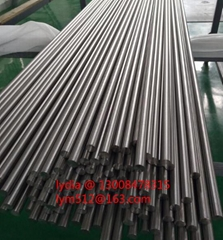GR5 TITANIUM ALLOY BAR