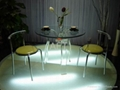 Other acrylic  furniture