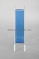 acrylic vase, perpex glass vase, plexiglass vase 3