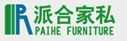 PAIHE FURNITURE AND DECORATION CO LTD