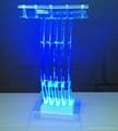 LED壓克力演講台 2