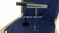 Acrylic decoration display stand