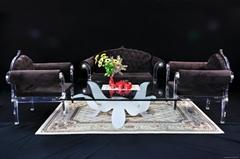 sf806 sofa