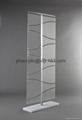 acrylic room devider , acrylic screen, acrylic partition