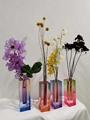 渐变染色花瓶 5