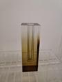 acrylic vase,glass vase ,plexiglass vase 3