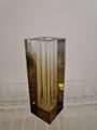 acrylic vase,glass vase ,plexiglass vase 4