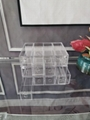 亞克力置物盒 3