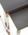 plexiglass lucite cofee table 5