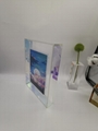 """7"""" new design wall mount Gallery picture display frame"""
