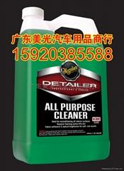 美光汽車用品-D10101全能清潔劑