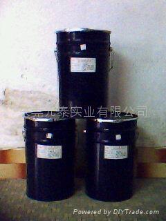 油性熱熔膠水 2