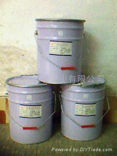 油性熱熔膠水 3