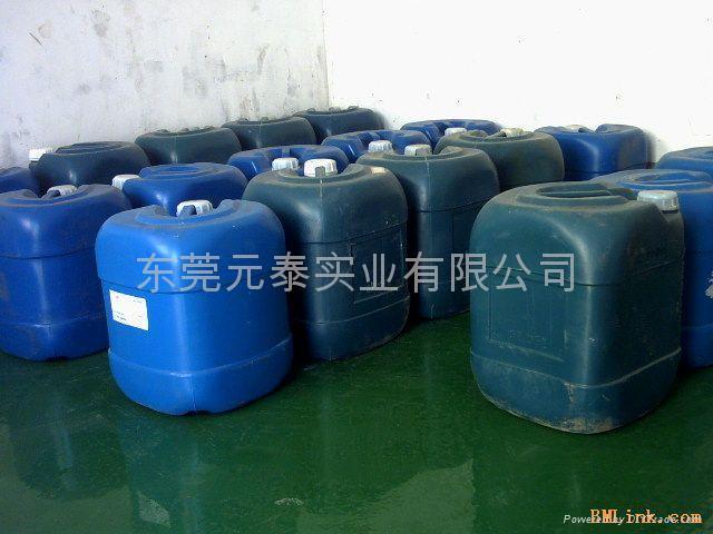 油性熱熔膠水 4