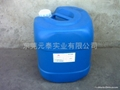 油性熱熔膠水 5