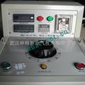 交流耐压测试仪 1