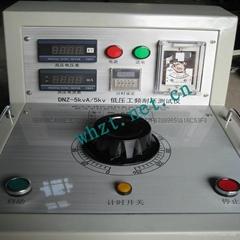 电机耐压测试仪