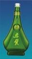 山东玻璃瓶