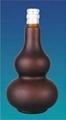 山东玻璃瓶 2