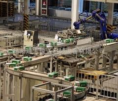 揚州瑞吉輸送機械設備有限公司